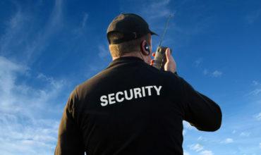 Shine Security Agency Pte. Ltd.